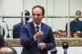 Osman Baydemir'in duruşması ertelendi