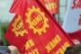 Balıkesir'de EMEP yönetici ve üyeleri beraat etti