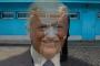 'Trump-Kim Zirvesi' bilmeceye dönüştü