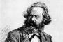 Marx ve yabancılaşma: Hegelyan temalar üzerine yazılar