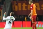 Akhisarspor – Galatasaray maçı ne zaman, saat kaçta?