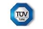 TÜVTÜRK'te greve günler kala sözleşme imzalandı