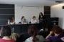 KEİG'den kadın emeği söyleşisi: Kadın işsizliği 1 yılda 107 bin arttı