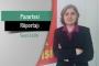 Selma Gürkan: 'Cumhur İttifakı'nı durdurmak demokrasi için ilk adım