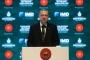 Erdoğan: Muharrem İnce'yi kabul ederiz