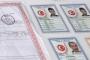10 yıldan eski nüfus cüzdanlarıyla 24 Haziran'da oy kullanılabilir