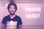 İstanbul Üniversitesi öğrencilerinden 'İdeoloji Nedir?' videosu