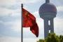 Çin, ABD Ulusal Savunma Yetkilendirme Yasası'nı protesto etti