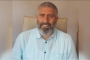 Gazeteci İshak Karakaş dahil 9 kişi serbest bırakıldı