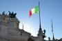 İtalyan hükümeti bütçe krizinde AB'ye yeni teklif sundu