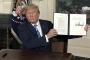 Trump'ın Karadağ'ın adıyla çıkardığı '3. Dünya Savaşı' tepki çekti