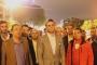 İYİ Parti kurucularından Mehmet Aslan'ın evi kurşunlandı