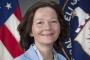 CIA Direktörü Haspel Türkiye'ye gelecek