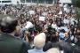 Cerrahpaşa'daki akademik kurul toplantısı: Bölünmeme kararı