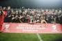 Akhisarspor'da Avrupa heyecanı