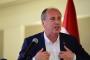 Muharrem İnce Zonguldak ve Bartın mitinglerini iptal etti