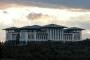 Cumhurbaşkanlığı Sarayı'nın elektrik tüketimi bin 300 konuta eşit