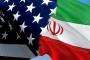 ABD ile İran arasında roket gerilimi tırmanıyor