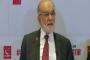 Karamollaoğlu: AK Parti ANAP'tan daha hızlı çözülebilir