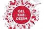 Türkiye İşçi Partisi: Oy tercihimiz HDP ve Demirtaş'tan yana olacaktır