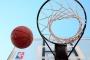 NBA'de 1 numara draft hakkı Phoenix Suns'ın oldu