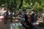 Alibeyköy'de bahar şenliği: Sorunları dayanışmayla aşacağız
