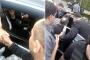 Taksicilerden Erdoğan'a UBER isyanı: Reisim huzurumuz kalmadı