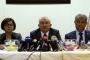 YSK Başkanı Güven: Taşınacak sandıklardaki seçmen sayısı 144 bin