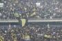 İsrail takımı Beitar Jerusalem adına 'Trump' ekledi