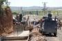 Zırhlı araç sürücüleri 16 ayda 21 kişiyi öldürdü, 36 kişiyi yaraladı