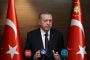 Erdoğan'ın bakanlık planı: 315 vekil barajı ve küçük kabine