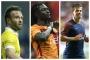 Süper Lig'de şampiyonluk hesapları: Hangi takım nasıl şampiyon olur?