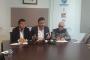MESAM'dan açıklama: Sorun, Orhan Gencebay ve Arif Sağ sorunu değildir