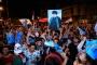 Irak'ta 4'lü ittifak kurulması tartışılıyor