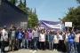 Flormar'da patronun ramazan paketinden 'işçi kıyımı' çıktı