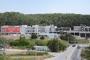'İmar barışı' İzmir'de birçok kaçak yapıyı yasallaştıracak