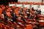 İsrail anlaşmalarının iptali önergesi AKP'lilerin oylarıyla reddedildi