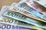 Belçika'da işçilere yanlışlıkla 30'ar bin avro ek ödeme yapıldı