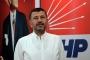CHP Genel Başkan Yardımcısı Veli Ağbaba'dan kadro tepkisi