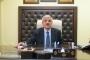 İzmir marşını engelleyen okul müdürüne soruşturma açıldı