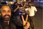 Gözaltına alınan Oyuncu Barış Atay serbest bırakıldı