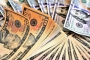 Dolar, 4.82 TL'yi aşarak rekor tazeledi (23 Mayıs 2018)