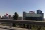 Haber kanalları ranta uzanan biat köprüsü