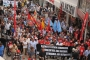 Soma Katliamı'nı protesto edenlere 4 yıl sonra ceza yağdı