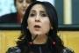 Figen Yüksekdağ: PYD'ye ÖSO ile ittifak teklifinde bulundular