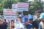 Flormar işçileri: Siyasiler patronun yanında işçinin yanında kimse yok