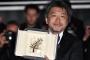 71. Cannes Film Festivali'nde ödüller sahibini buldu