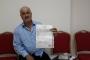 Mehmet Şakir Yetişen kanser olarak çıktığı cezaevine geri dönebilir