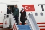 Cumhurbaşkanı Erdoğan Bosna Hersek'e gitti