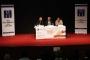 Adana'da 'Seçime Giderken Türkiye' paneli yapıldı